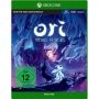 """Xb-one""""Ori And The Will Of The Wisps Xb-one [DE-Version]"""""""