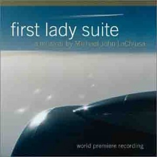 Various - First Lady Suite / O.b.c. CD  NEW