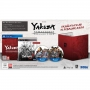 "Playstation 4 [playstation 4] The Yakuza Remastered Collecti""The Yakuza Remastered Collection Day One Edition (ps4) [DE-Version]"""