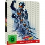 "Blu-ray 3d""Ant-man And The Wasp (br) Le 3d2d -sb- Min: 135dd5.1ws 2disc Limited Edition [DE-Version, Regio 2/B]"""