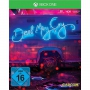 """Xb-one""""Devil May Cry 5 Xb-one Deluxe [DE-Version]"""""""