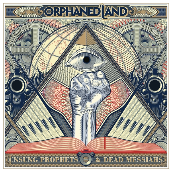 orphaned land estarabim mp3