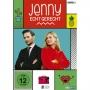 "Various""Jenny-echt gerecht!-Staffel 2 [DE-Version, Regio 2/B]"""