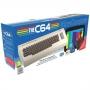 """Hardware/zubehör [accessories] The C64 Maxi""""Hardware/zubehör [accessories] The C64 Maxi"""""""