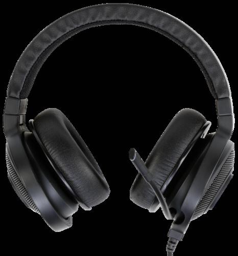 Razer Kraken USB Gaming Headset ohrumschließend per PC e ps4