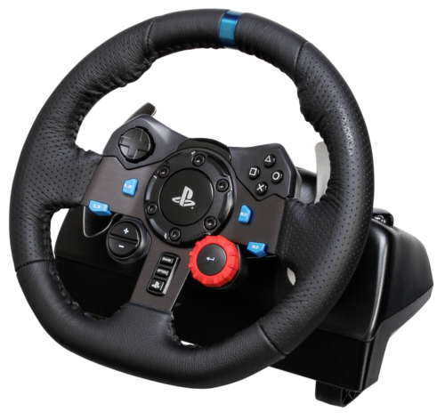 logitech g29 driving force ps3 ps4 pc logitech. Black Bedroom Furniture Sets. Home Design Ideas