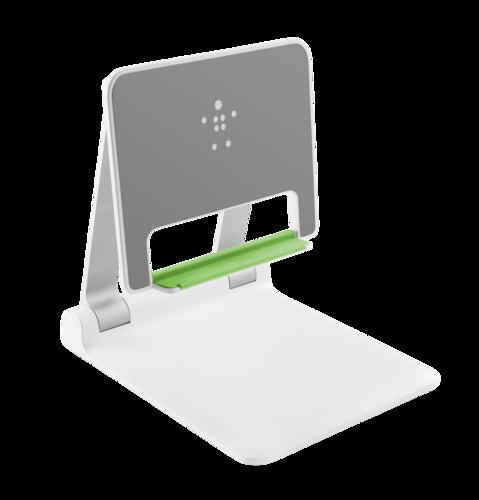 Belkin Portable Tablet Stage B2B118 NEU - Deutschland - Vollständige Widerrufsbelehrung Widerrufsrecht für Verbraucher Verbrauchern steht ein Widerrufsrecht nach Maßgabe der folgenden Bestimmungen zu. Verbraucher ist jede natürlich Person, die ein Rechtsgeschäft zu Zwecken abschließt, die