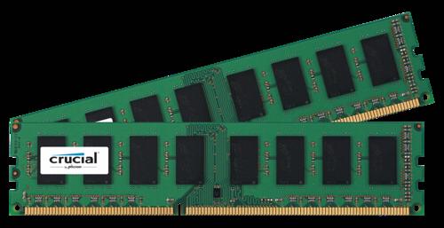 Crucial-16GB-Kit-DDR3L-1866-MT-s-8GBx2-UDIMM-240pin-NEU