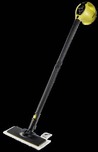 Kärcher Dampfreiniger SC 1 EasyFix 1200 W 3 bar 220-240 V