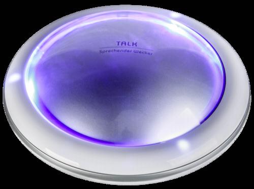 tfa dostmann tfa sprechender wecker tfa dostmann hardware electronic grooves inc. Black Bedroom Furniture Sets. Home Design Ideas