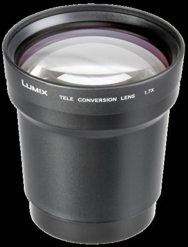Panasonic-DMW-LT55-1-7x-Tele-Converter-55mm-NEW