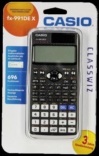 Casio FX-991DEX NEU - Deutschland - Vollständige Widerrufsbelehrung Widerrufsrecht für Verbraucher Verbrauchern steht ein Widerrufsrecht nach Maßgabe der folgenden Bestimmungen zu. Verbraucher ist jede natürlich Person, die ein Rechtsgeschäft zu Zwecken abschließt, die
