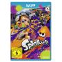 """Nintendo""""Splatoon [DE-Version]"""""""