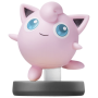 "Nintendo""amiibo Smash Pummeluff"""