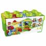 "LEGO""LEGO Dublo 10572 - Grosse Stei"""