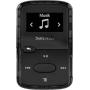 """Sandisk""""Clip JAM 8GB Black SDMX26-008G-G46K"""""""