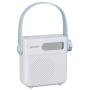 """Sony""""[radios] Icf-s80 [de-version]"""""""