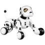 """Zoomer""""Spin Master [hardware/electronic] Dog Zoomer 2.0"""""""