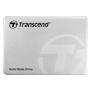 "Transcend""SSD 370S 128GB 2,5 SATA III MLC"""