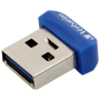 "Verbatim ""Store n Stay Nano 64GB USB 3.0"""