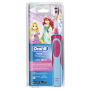 "Braun ""Oral-B Stages Power (Princess), Elektrische Zahnbürste"""