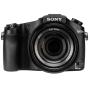 """Sony""""DSC-RX10 Mark II"""""""