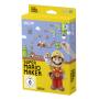 """Nintendo""""Super Mario Maker - Artbook Edition - [DE-Version]"""""""