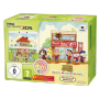 "3ds ""New 3DS HW Animal Crossing HHD + CP [EURO-Version, Regio 2/B]"""