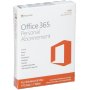 "Microsoft""Office 365 Personal 1 Jahr [DE-Version]"""