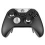 """Microsoft""""Xbox One Elite Wireless Controller schwarz"""""""