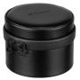 """Sony""""LCS-BBM Tasche für QX10"""""""