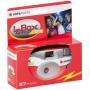 "Agfaphoto""LeBox 400 27 flash"""