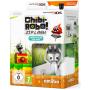 "Nintendo""Chibi Robo! Zip Lash 3ds + Amiibo [DE-Version]"""