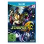 "Wiiu""Star Fox Zero [de-version] [nintendo Wii-u] Nintendo [DE-Version]"""