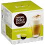 "Nescafe""Dolce Gusto Cappuccino, Getränkekapsel"""