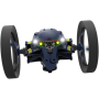 """Parrot Jumping Night Drone, Diesel""""Parrot Jumping Night Drone, Diesel"""""""