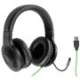 """Razer""""Kraken USB Gaming Headset"""""""