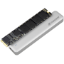 "Transcend ""TS240GJDM520 240 GB, Solid State Drive [DE-Version, German Keyboard]"""