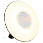 "Philips ""HF3506/06 Wake-up Light Lichtwecker"""