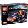 """LEGO""""Technic 42048 Renn-Kart"""""""