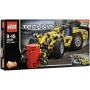 "LEGO""Technic 42049 Bergbau-Lader"""