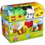 "LEGO""DUPLO 10817 Kreatives Bauset"""