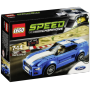 "LEGO ""Speed Ford Mustang Gt"""
