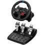 "Lenkrad Logitech G29 Driving Force Rennlenkrad""G29 Driving Force PS3/PS4/PC"""