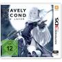 "3ds""Bravely Second 3ds End Layer [DE-Version, Regio 2/B]"""