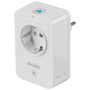 "D-link""mydlink Home DSP-W215 Smart Home Zwischenstecker"""