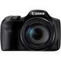 """Canon""""PowerShot SX540 HS"""""""