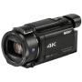 """Sony""""FDR-AX53, Videokamera"""""""