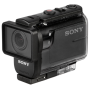 "Sony ""HDR-AS50B"""