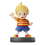 "Multiplattform ""Amiibo Smash Lucas #53"""